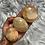 Thumbnail: Golden Healer Quartz Palm Stone