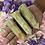 Thumbnail: Green Opal Point