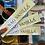 Thumbnail: Vanilla Incense
