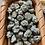 Thumbnail: Pyrite Nugget