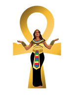 egyptian%20queen%20JPG-01_edited.png