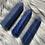 Thumbnail: Blue Aventurine Tower