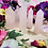 Thumbnail: Rose Quartz Point