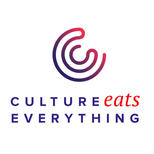 Culture Eats Everything logo.jpg
