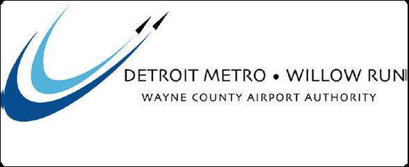detroit metro-01.png