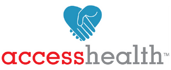 access health-01.png