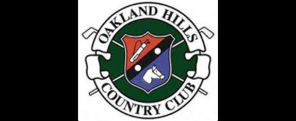 oakland hills-01.png
