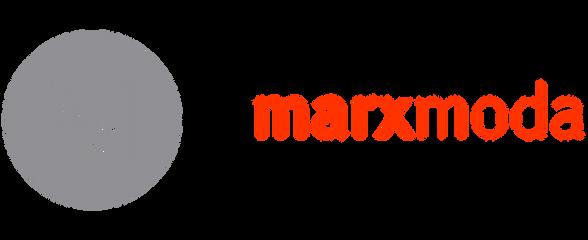 marax moda-01.png