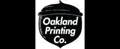 oakland prinitng-01.png