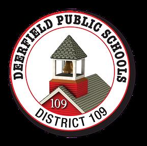 deerfield_public.png