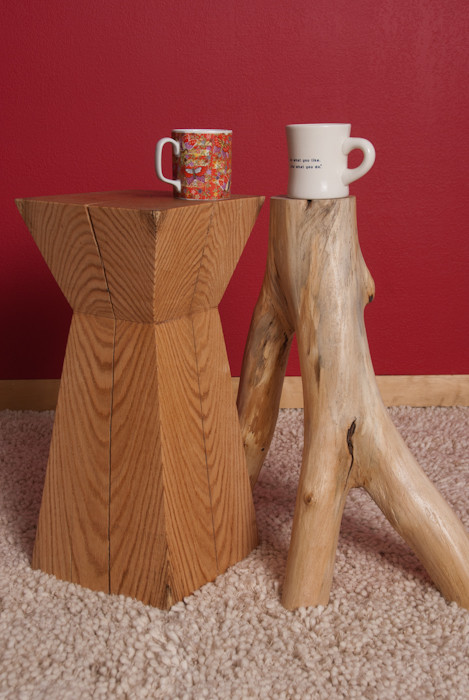 Accent Tables.jpg