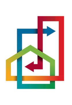 Richfield Chamber of Commerce Logo