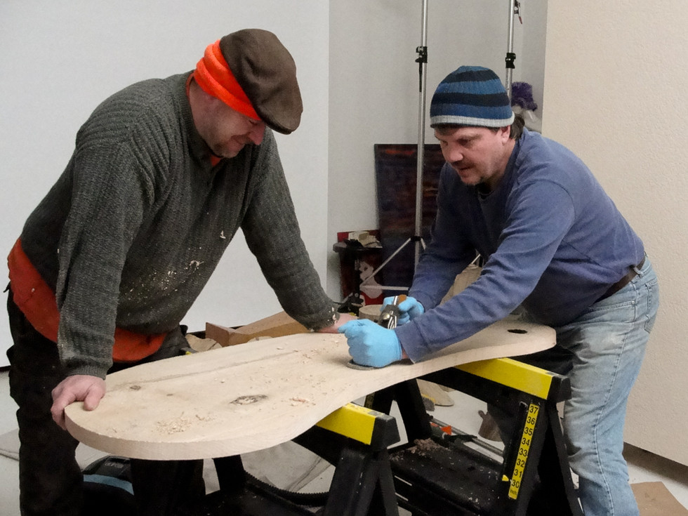 Colin and Dave-Hand Planing.jpg