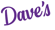Daves_Script.png