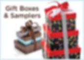 GiftBoxes&Samplers.jpg