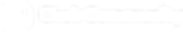 ChoirCommunity - White COMPLETE SCALED.p