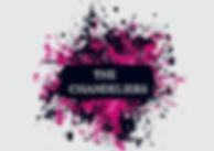 Phil's logo.jpg