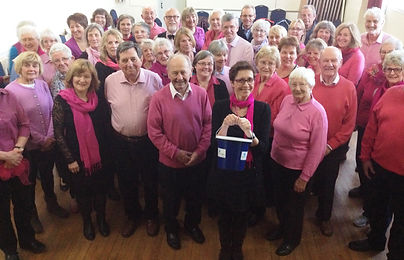 pill community choir1.JPG