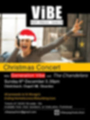 Christmas 19 concert flyer.jpg
