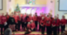 Clevedon A Cappella 10.12.17 cropped.jpg