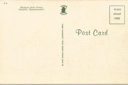 prisonpostcard_back.jpeg