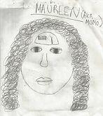 maureen aka momo.jpeg