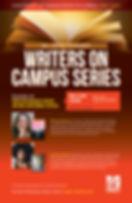 2019_UML_Writers_Campus_11x17_FINAL_mo a