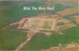 prisonpostcard_front.jpeg