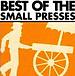 pushcart logo png.PNG