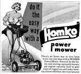 homko lawnmowing lady.jpg