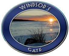 Windsor Gate LOgo_edited.jpg