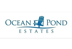 Ocean Pond Logo_edited.png