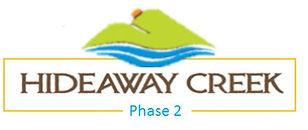 Hideaway creek - phase 2 logo_edited.jpg