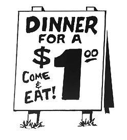 Dinner for a dollar logo.jpeg
