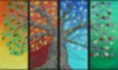 Four seasons.jpeg