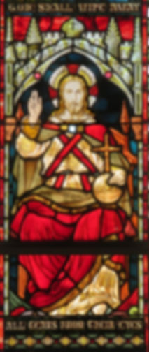 Stained glass 8 cropped.jpg