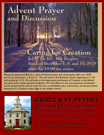 2019-12 Advent Study.jpg