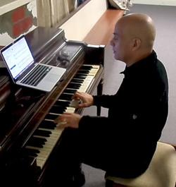 Bob at the piano.jpg