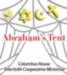 Abraham's Tent logo.jpg