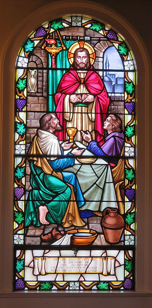 Stained glass 5_edited.jpg