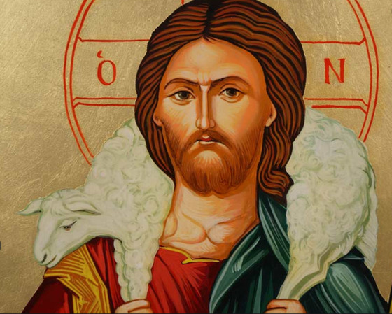 Rev. Bob's Weekly Message, April 30