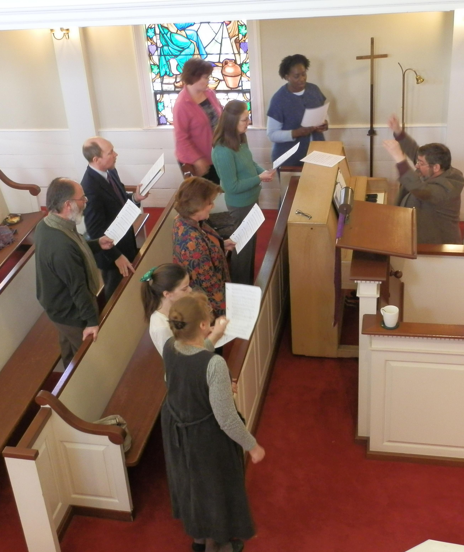 P3170548 - Choir.JPG
