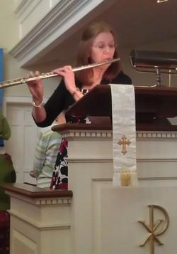 IMAG0117 Mary Acker flute cropped.jpg