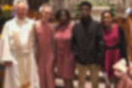 2019-04-01 confirmands.jpg