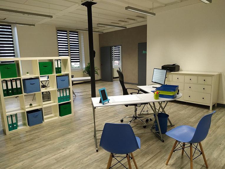 bureaux-entreprise-nettoyage-luneville.j