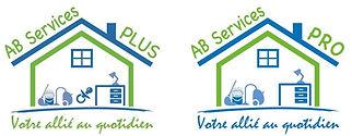 LOGO AB SERVICE  Plus 2.jpg