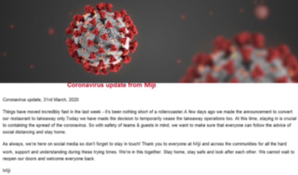 CDC-CoVID-19-miji.bmp