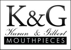 K&G Mouthpiece Review
