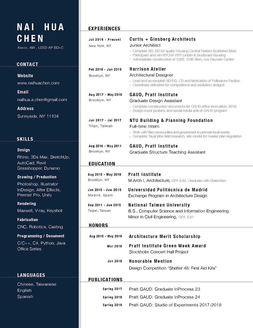 Resume2020-Web.jpg