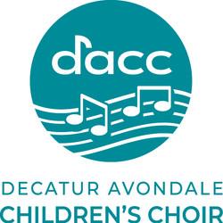 DACC Color Logo CMYK